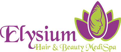 Elysium Hair & Beauty MediSpa